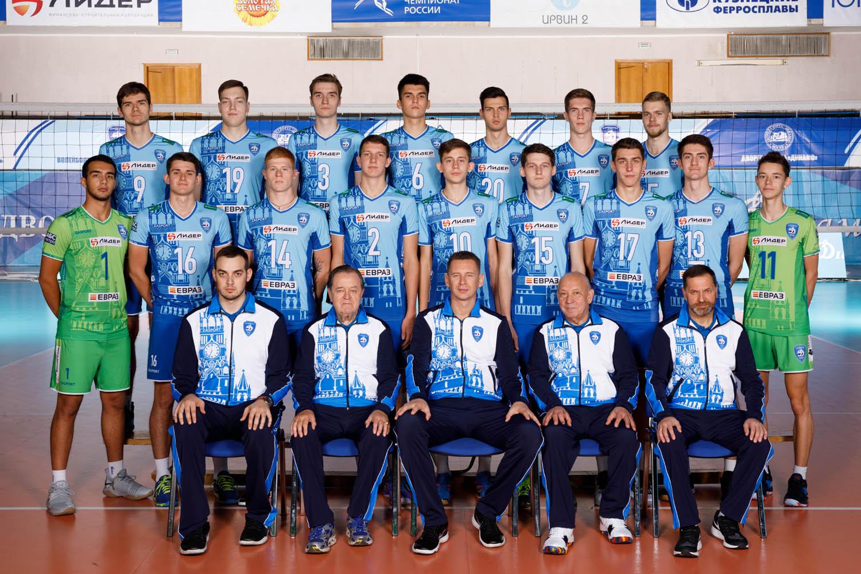 Dynamo-Olimp_2018-2019.jpg