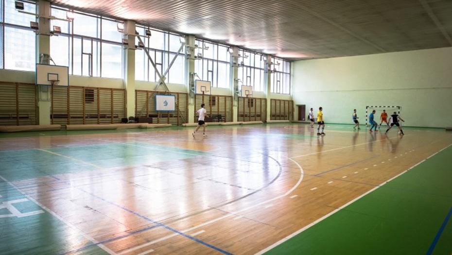 sportivnoe-sooruzhenie2.jpg
