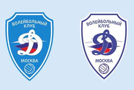 Москва клуб вк вакансии диджей в ночной клуб